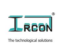 Ircon