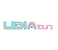 Lidia Tours