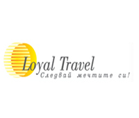 Loyal travel