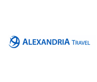 Alexandria Travel