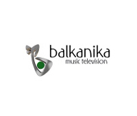 Balkanika Music Television
