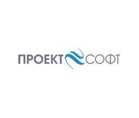 ProektSoft